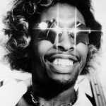 Bootsy+Collins+Bootsy
