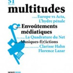 multitudes51